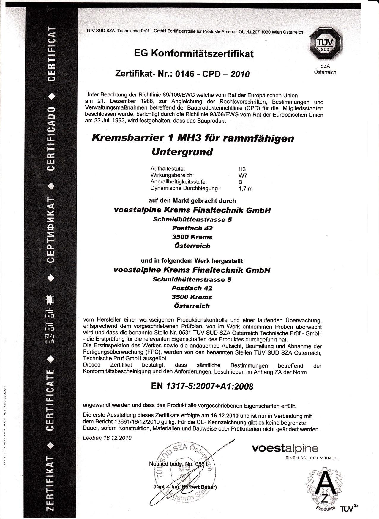 Nett Fortsetzungsbeamter Ideen - Entry Level Resume Vorlagen ...